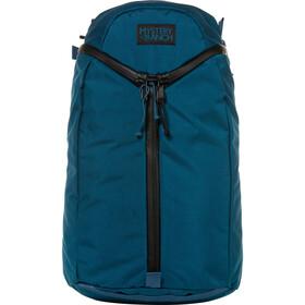 Mystery Ranch Urban Assault 21 Backpack aegean blue